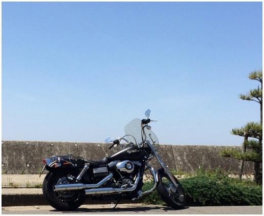 バイク3.jpg
