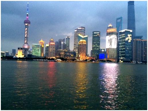 上海-1.jpg