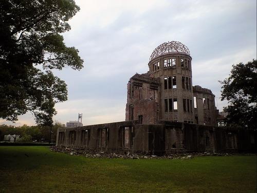 s-原爆ドーム3.jpg