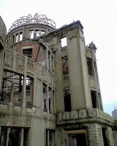 s-原爆ドーム4.jpg