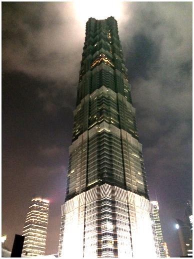 上海-2.jpg