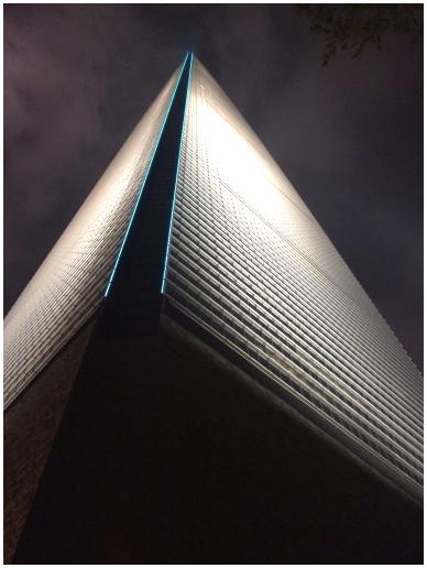 上海-3.jpg