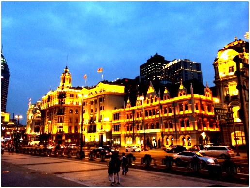 上海-4.jpg