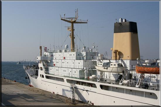 船1.jpg