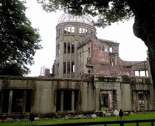 s-原爆ドーム5.jpg